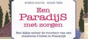 paradijs met zorgen